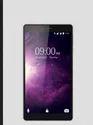 Lava Magnum X1 Phones