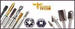 Totem Tools