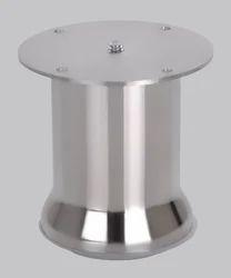 HP-1071 Round Sofa Leg