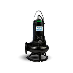 Mody Submersible Pumps MS121S