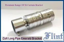 32mm Ss Curtain Socket
