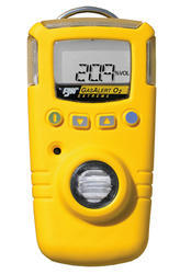 Single Gas Detector Gasalert Extreme Carbon Monoxide CO