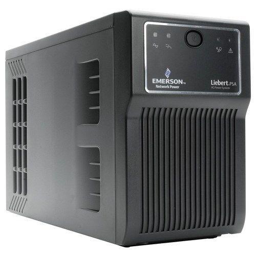 Emerson Liebert UPS - Emerson Liebert PBX 5 kVA UPS