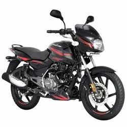 Bajaj Pulsar 150 Motorcycle Spare Parts