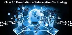 Web Designing Healthcare Information Technology Consulting Service, in Pan India
