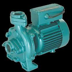 CRI SS Monoblock 3 Hp Pump
