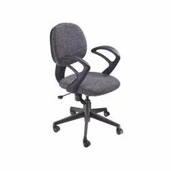 SF-508 Work Station Chair