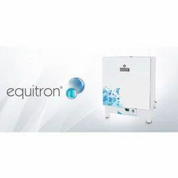 Incubator - Ecogain Series