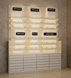 Optical Wall Displays For Sale