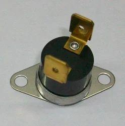 Temperature Sensors (Thermostat)