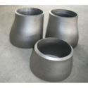 Nickel 201 Pipe Fittings