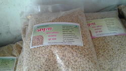Unpolished Toor Dal