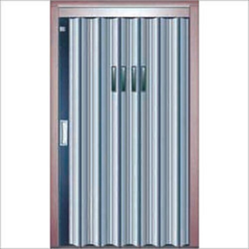 Imperforated Door & Imperforated Door at Rs 6000 /piece | Imperforated Door | ID ...
