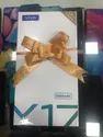 Vivo Y-17 Phone