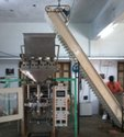 Fryums Packaging Machine