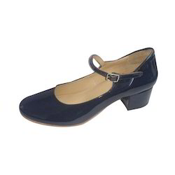 Casual Polymer Designer Heels Bally, Size: Available In Various Size