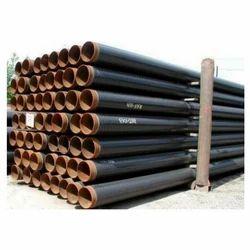 ASTM A519 Gr 1035 Tube