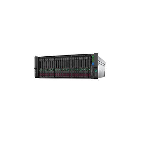 HPE Proliant DL380 Gen10 P06421-B21