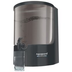 Aquaguard Table Top Water Purifier
