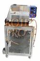 Commercial  Roti Maker Machine
