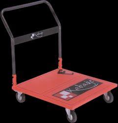 Kabage Platform Trolley