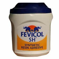 Fevicol SH Adhesive