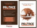 Allopathic PCD Pharma Franchise in Buxar