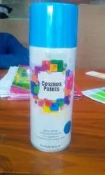 Cosmo Spray Paint, Packaging Type: Can