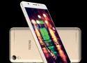 Tecno I5 Mobile