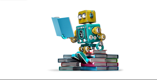 Explore Machine Learning Training in Ganapathy, Coimbatore