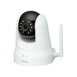 Evoke Tilt Wi Fi Camera