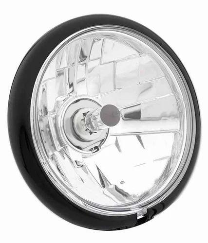 bajaj platina headlight bajaj ct 100 headlight manufacturer from Justin Bieber New Car bajaj platina headlight bajaj ct 100 headlight manufacturer from bengaluru
