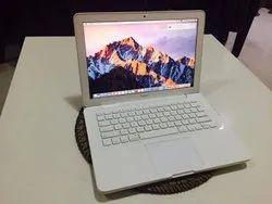 128 Ssd I5 2.4 Ghz Processor Apple Mac Book Pro Retina, 4 Gb, Screen Size: 13 Inch