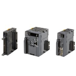 CJ2M-CP12 Omron PLC