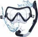 Diving Snorkel Mask