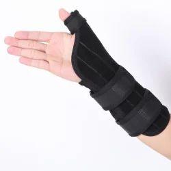 Wrist Splint Neoprene