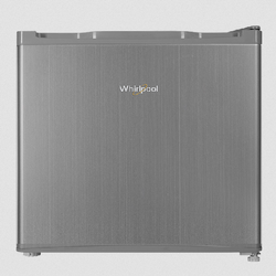 Whirlpool 46L Single Door Mini Refrigerator