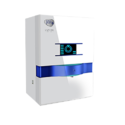 Pureit Ultima Ex Ro Uv Water Purifier