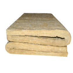 Rock Wool Lrb  Mattress