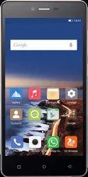 Gionee F103 2GB Mobile Phones