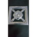 202 Stainless Steel Star Ring Gate Accessories