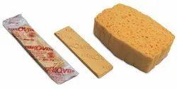 Viskovita Sponges