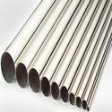 317 317L Jindal Stainless Steel Pipe