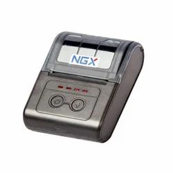 NGX Bluetooth Thermal Billing Printer