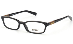 DKNY Female spectacle frame dy4631
