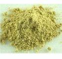 Fenugreek Seeds Powder