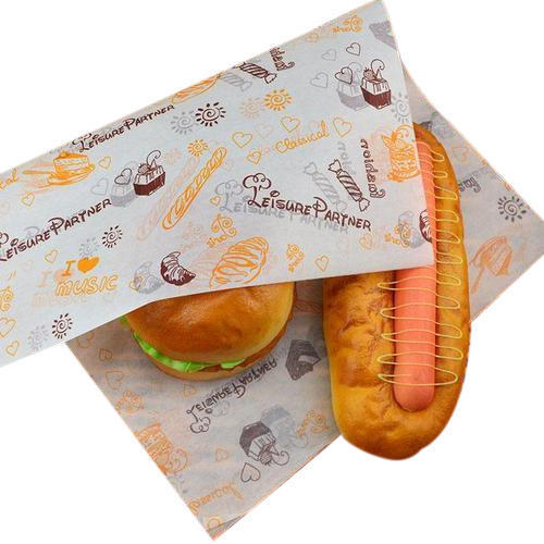 https://5.imimg.com/data5/SQ/LE/MY-1454208/fast-food-paper-wrap-500x500.jpg