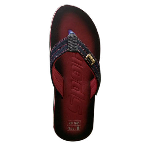 a4c3cb2f2 Flip Flop Mens Fancy