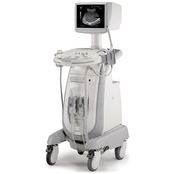 Samsung Medison X4 Ultrasound Machine