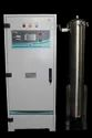 Industrial Ozone Generator for Waste Water Treatment Plant